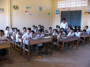 51510_education_cambodia