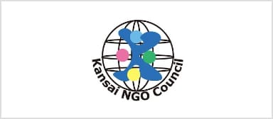 kansai NGO Council