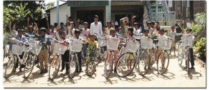 2014cambodia_cycleade
